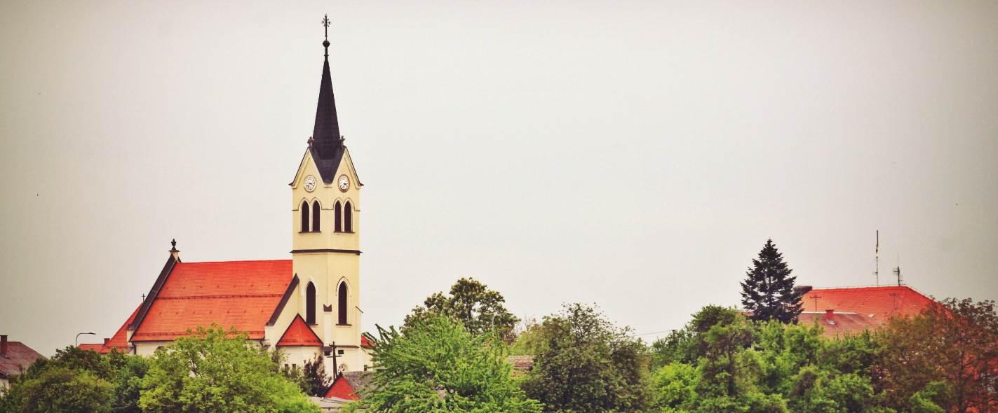 crkva-satnica-đakovačka-01