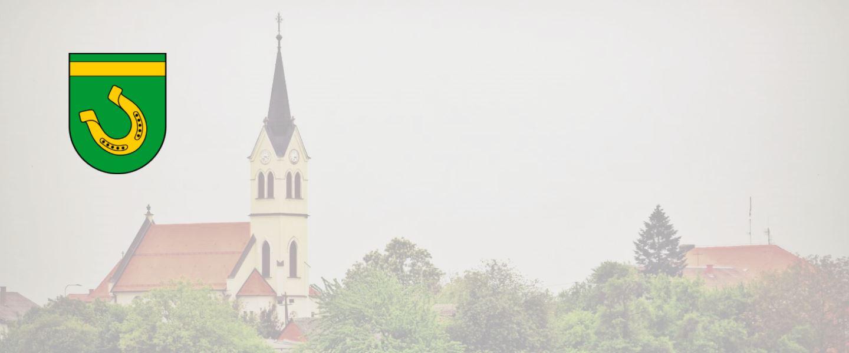 Općina Satnica Đakovačka isplaćuje jednokratnu novčanu pomoć studentima