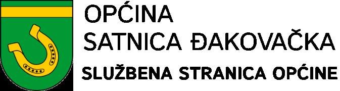 Općina Satnica Đakovačka