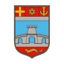 osjecko-baranjska-zupanija-grb